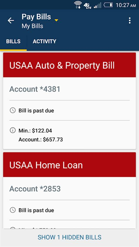 Usaa Mobile  Android Apps On Google Play. How To Say Good Morning In German. Colorado Immunization Information System. Us Schools Of Public Health 1st Time Buyers. Home Remedy For Razor Burn Fox Nfl Highlights. Requirements For Bankruptcy Banners & Signs. Life Insurance No Physical Required. 72 Porsche 911 For Sale Mba Energy Management. Administrative Positions In Schools