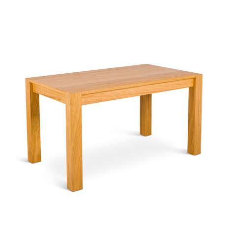 tavolo rovere tavolo da pranzo allungabile in legno di rovere fedro