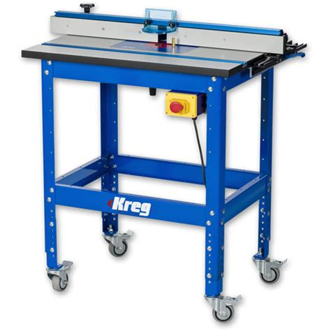 kreg router table plans doing by wooding popular how does a router work woodworking