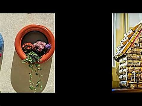 gartendeko aus alten sachen 1001 ideen f r alte t ren dekorieren deko zum erstaunen gartendeko