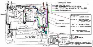 Engine 4age 20v Wiring Diagram Schematic