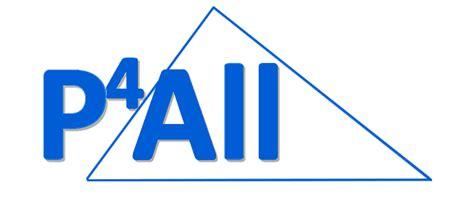 Allianz Ras Assicurazioni Sede Legale by Politerapica Allianz Pro Ge Sa For All