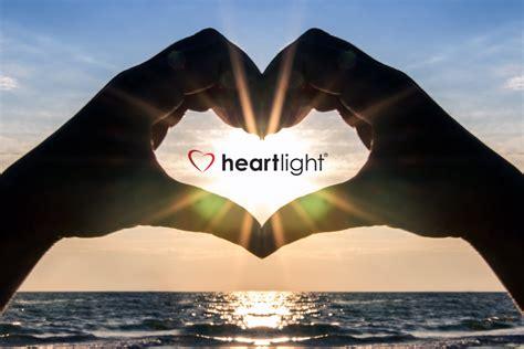 heartlight gallery