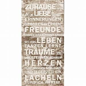 Holzbilder Mit Sprüchen : pinterest ein katalog unendlich vieler ideen ~ Whattoseeinmadrid.com Haus und Dekorationen