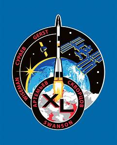 Astronauts Insignia - Pics about space