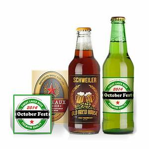 beer label printing custom shapes and sizes uprinting With beer label printing