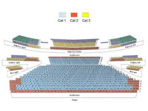 one story home floor plans sydney opera house concert seating plan