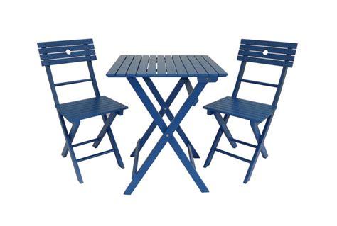 chaises de jardin pliantes beautiful table de jardin pliante avec chaises