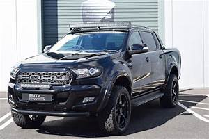 Ford Ranger Wildtrack : used 2017 ford ranger wildtrak 3 2 tdci 4wd double cab smc hawk edition own this car from 399 ~ Dode.kayakingforconservation.com Idées de Décoration