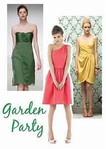 garden wedding guest dresses With garden wedding dresses for guests