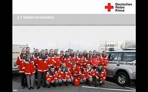 Deutsches Rotes Kreuz Berlin : das deutsche rote kreuz berliner grafiker kompetent ~ A.2002-acura-tl-radio.info Haus und Dekorationen