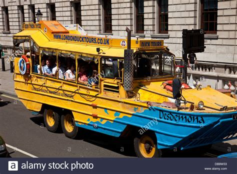 Duck Boats Boston Groupon by Duck Tour Another1st Org