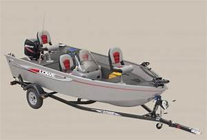 New 2013 Lowe Fishing Machine 165 For Sale