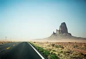 Arizona Route 66 California