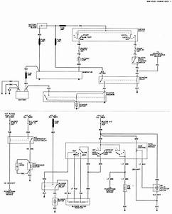 diagram] 2003 isuzu ascender wiring diagram picture full version hd quality  diagram picture - wiringdc41.bertellifabrizio.it  wiringdc41.bertellifabrizio.it