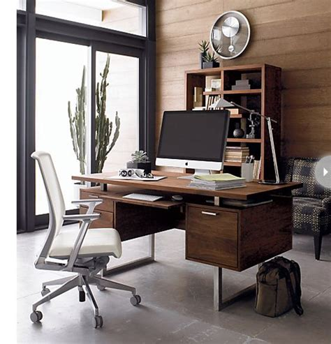 Masculine Home Office Decorating Ideas by 33 Dramatic Masculine Home Office Decorating Ideas