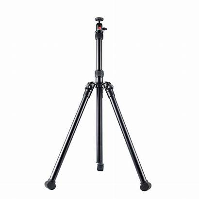 Projector Stand Portable Nebula Anker Tripod Height