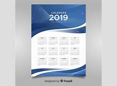Calendar Vectors, Photos and PSD files Free Download