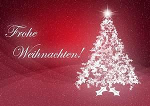 Weihnachtskarten Mit Foto Kostenlos Ausdrucken : weihnachtskarte foto bild 2d grafik vektorart und ~ Haus.voiturepedia.club Haus und Dekorationen