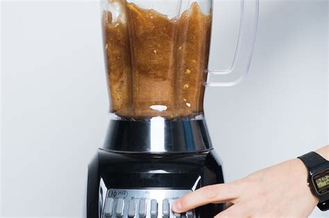 I Drank Butter Coffee For A Month And It Was More Magical Coffee Break Spanish Trial Lovers Pandora Premium Version Drink Or Take Season 3 Download Review Night Top 10
