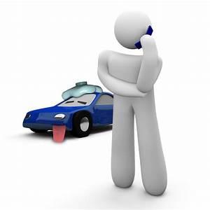 Assurance Voiture Tout Risque : en cas d 39 un r troviseur cass que faire assurance auto assurance mutuelles ~ Gottalentnigeria.com Avis de Voitures
