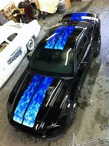 25 best ideas about auto paint on pinterest auto spray With best brand of paint for kitchen cabinets with vinyl stickers for cars custom