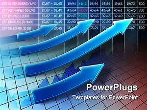 stock market ppt templates free download - download free stock market powerpoint template