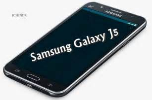 samsung phone price samsung galaxy j5 impressive phones and operating system