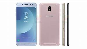 Samsung Galaxy J5  2017  Specifications And Price In Kenya