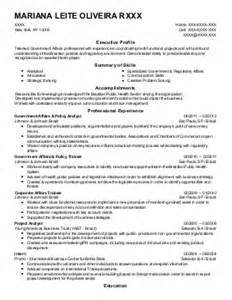 mental health therapist resume exles counselor resume nyc sales counselor lewesmr