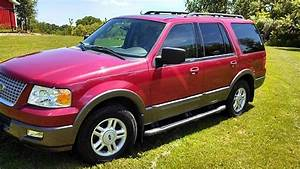 Diagram For 2005 Ford Expedition Door