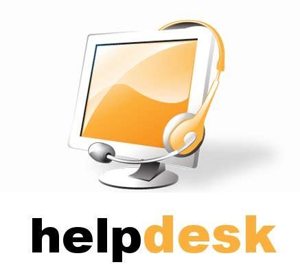 Asu West Help Desk by Help Desk Mesa De Ayuda Help Desk