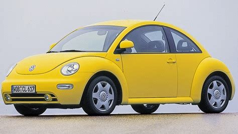 vw beetle modelle vw beetle i typ 9c autobild de