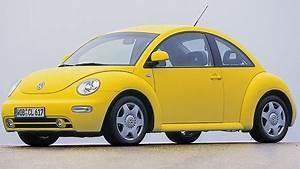 New Beetle 9c Scheinwerfer : vw beetle i typ 9c ~ Jslefanu.com Haus und Dekorationen