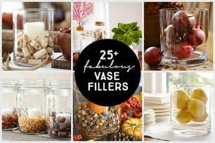 kitchen table centerpiece ideas 25 vase filler ideas live laugh rowe