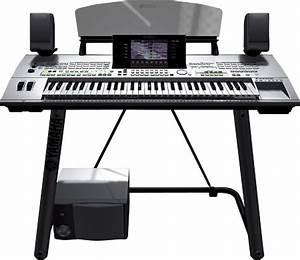 Yamaha Tyros 5 : the yamaha tyros 5 arranger keyboard a welcome upgrade ~ Kayakingforconservation.com Haus und Dekorationen