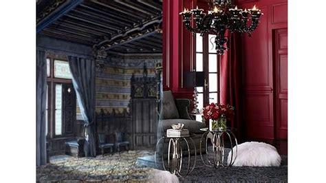 ideas  decorar dormitorios goticos youtube