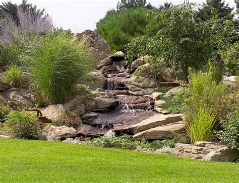 mountain landscape design mountain landscape design images