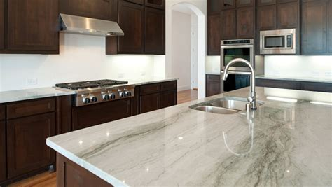 granite countertops at warehouse prices allsales ca