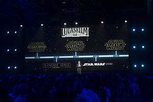 New 'Star Wars' movie release dates - Business Insider