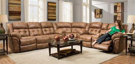 Furniture Fair Reviews Wilmington Nc