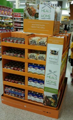 Best Meals At Home by New Best Meals Happen At Home Publix Coupons Available In