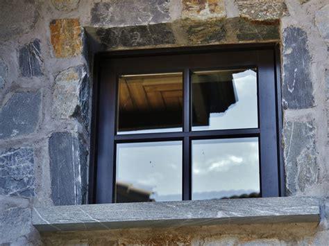 Exterior Window Ledge by Window Sills K2
