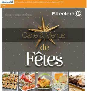 Catalogue Quelle 2018 : catalogue repas de noel leclerc 2017 cadeaux de no l populaires ~ Medecine-chirurgie-esthetiques.com Avis de Voitures