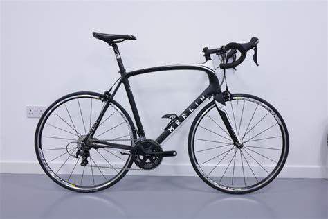 Different Types Of Road Bikes Explained