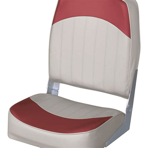 High Back Fishing Boat Seats by 8wd781pls High Back Fishing Boat Seats Promotional High