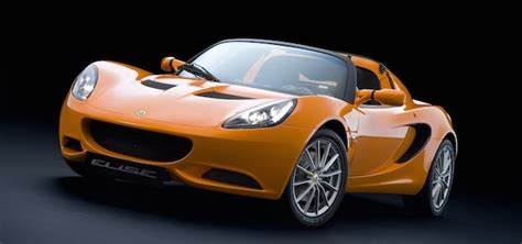 automotive news nz chinas geely  lotus   deal