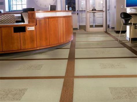 luxury vinyl tile pros and cons pros and cons luxury vinyl tile vs hardwood flooring