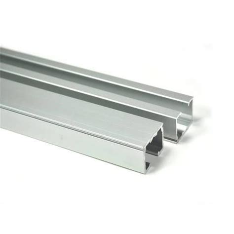 Traverse Curtain Rod Ceiling Mount by Kirsch 9600 Ceiling Mount Curtain Track With Hook Carriers