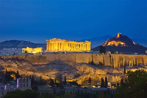 Athens Greece Sothebys International Realty